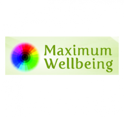 Maximum Wellbeing Clinic | Most Trusted
