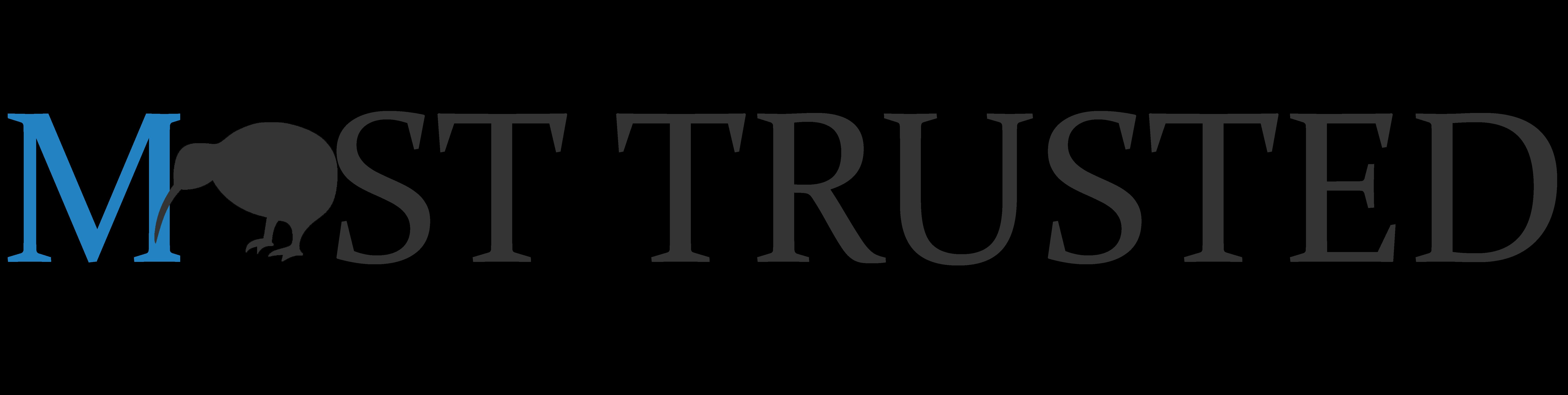 Tauranga Locksmith   Most Trusted